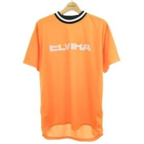 エルヴィラ ELVIRA トップス