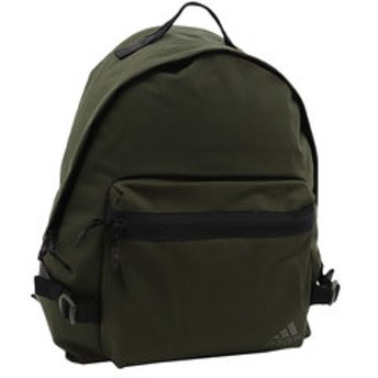 【Super Sports XEBIO & mall店:バッグ】COMMUTER バックパック FYP41-ED1802