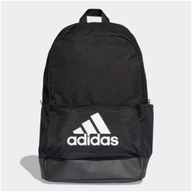返品可 アディダス公式 アクセサリー バッグ adidas CLAS BP BOS