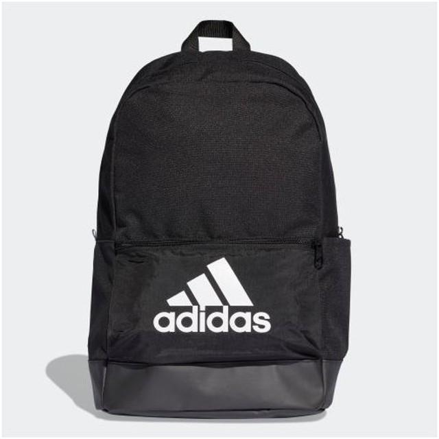 全品送料無料! 01/22 17:00〜01/27 17:00 返品可 アディダス公式 アクセサリー バッグ adidas クラシック バッジ オブ スポーツ バックパック [Classic Badge…