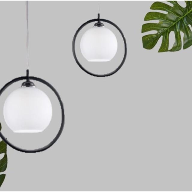 シャンデリア照明ランプ北欧LEDリビングルームランプ寝室ランプ浴室ランプ壁ランプクリスタルランプダイニングシャンデリア半分天井ラ