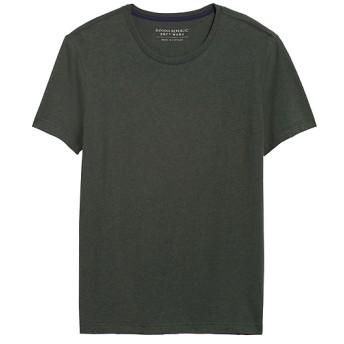 Banana Republic クルーネック Tシャツ