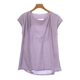 ANGLOBAL SHOP / アングローバルショップ Tシャツ・カットソー レディース