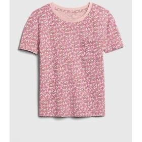 Gap 半袖ポケットTシャツ