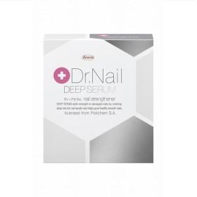 Dr.Nailディープセラム 3.3ml