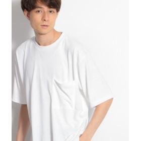 (niko and./ニコアンド)ファンクションTシャツ/ [.st](ドットエスティ)公式