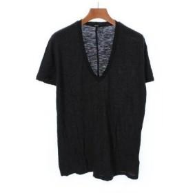 MONROW / モンロー Tシャツ・カットソー レディース