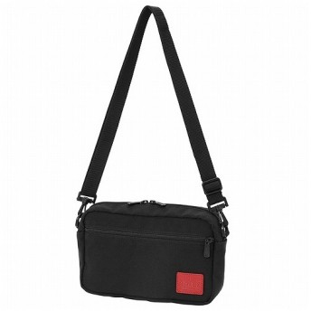 Manhattan Portage マンハッタンポーテージ CORDURA Waxed Nylon Fabric Collection Jogger Bag