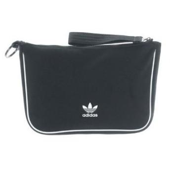 adidas / アディダス バッグ・鞄 メンズ