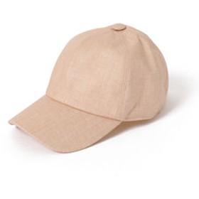 【SHIPS:帽子】GRILLO:キャップ