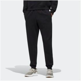 セール価格 アディダス公式 ウェア ボトムス adidas スポーツ 2 ストリート スウェットパンツ / Sport 2 Street Sweat Pants