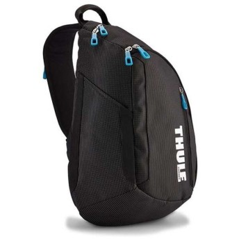 THULE スーリー CROSSOVER SLING PACK 3201993