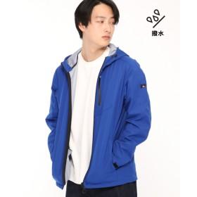 (LAKOLE/ラコレ)【撥水】マウンテンパーカー/ [.st](ドットエスティ)公式