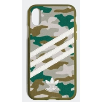 iPhone XS ケース ポリウレタン / Polyurethane Molded Case iPhone XS