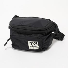 Y-3 ワイスリー adidas アディダス YOHJI YAMAMOTO FH9255 PACKABLE