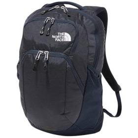 ノースフェイス(THE NORTH FACE) バックパック ピボター Pivoter アーバンネイビーヘザー NM71853 UH リュックサック バッグ 鞄 カジュアル アウトドア