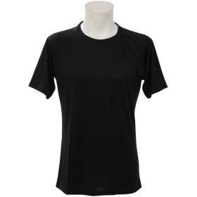 [マルイ] ベースボール 半袖丸首ベーシックアンダーシャツ/エスエーギア(スポーツオーソリティ)(sa gear)