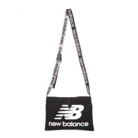 (RAGEBLUE/レイジブルー)【NEW BALANCE】マルチバック/サコッシュ/ [.st](ドットエスティ)公式