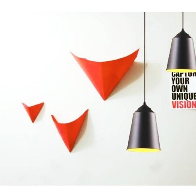 シャンデリア照明器具Nordic