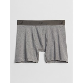 Gap Breathe boxer briefs