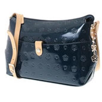 【MONONISTA:バッグ】CLATHAS クレイサス ベティ ミニショルダーバッグ