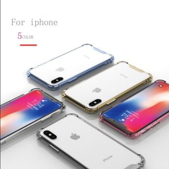 韓国人気商品! iphoneケース 多機種対応 iphone6/6s 6/6splus 7/8 7/8plus iphonex/xs iphonexr iphonexsmax