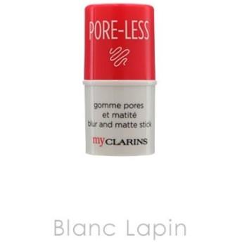 クラランス CLARINS マイクラランス ブラー&マットスティック 3.2g [258288]【メール便可】