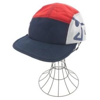 JUST HAVE FUN / ジャストハブファン 帽子 メンズ