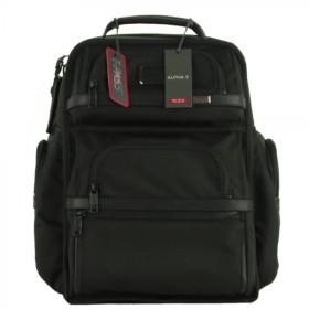 トゥミ T-Pass ビジネス・クラス・ブリーフパック TUMI 1173481041 T-Pass Business Class Brief Pack ALPHA3