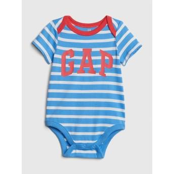 Gap キッズ Gapロゴ ボディシャツ