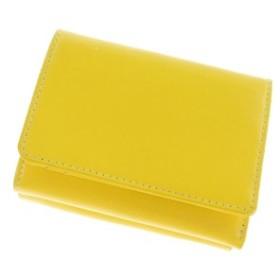 YAHKI / ヤーキ レディース 小物類・その他 色:黄 サイズ:-