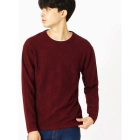 [マルイ] Tシャツセットニットプルオーバー/コムサイズムメンズ(COMME CA ISM)
