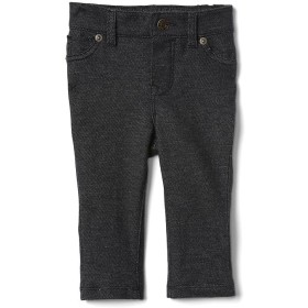 Gap Five-pocket knit pants (ベビー)