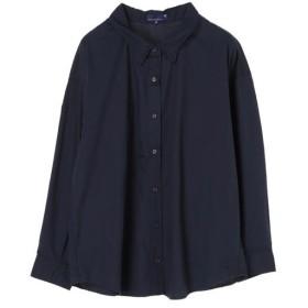 [マルイ] ・ワイヤー入り2WAYシャツ/セブンデイズサンデイ(レディース)(SEVENDAYS SUNDAY)