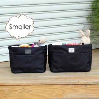 小 Size 後背包適用★INSIDE高度可變好收內袋(包中包)-色★233-00