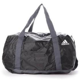 アディダス adidas ライフスタイル バッグ イージーパッカブルボストンバッグ ED1769