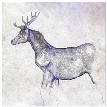 ソニーミュージック米津玄師 / 馬と鹿 [ノーサイド盤(初回限定)]【CD】SECL-2493/4