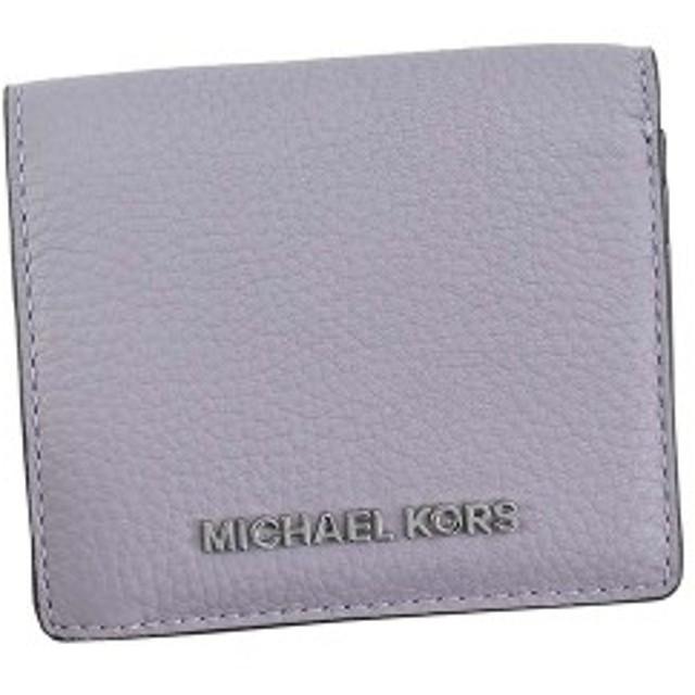factory price 96fec 46791 マイケルコース 財布 二つ折り財布 MICHAEL KORS 35S9STVD2L ...