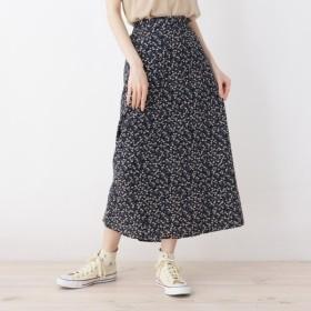 [マルイ]【セール】アソートマーメイドスカート/ピンクアドベ(pink adobe)