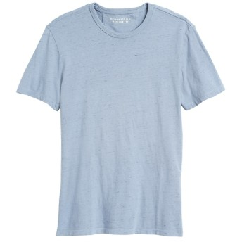 Banana Republic ヴィンテージ100% コットンTシャツ