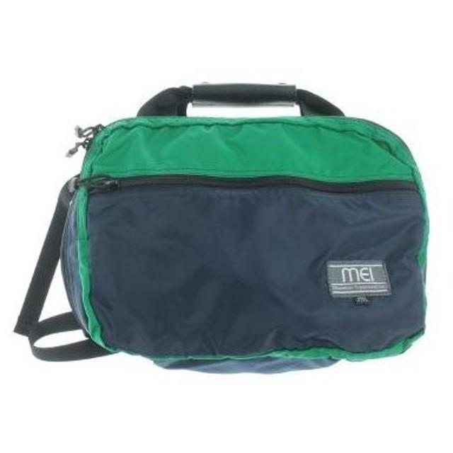 mei / メイ バッグ・鞄 メンズ