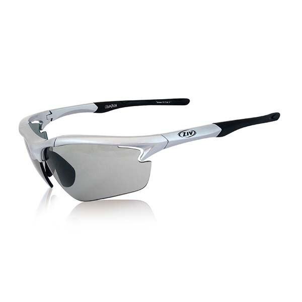 《台南悠活運動家》ZIV B103006 Champion 太陽眼鏡 28