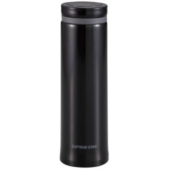 EOライト パーソナルボトル500 ブラック UE-3321