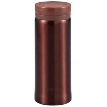 EOライト パーソナルボトル350 モカブラウン UE-3313