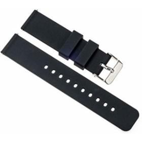 【新品】EMPIRE SILICONE シリコン 時計 ベルト 22mm