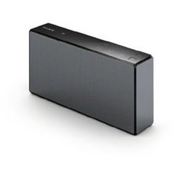 〔中古〕SONY(ソニー) SRS-X55 B ブラック