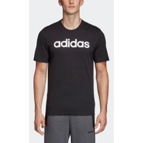 M ESSENTIALS リニアTシャツ