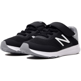 (NB公式) ≪ログイン購入で最大8%ポイント還元≫ PREMUS I BK (BLACK) ランニングシューズ/靴 ニューバランス newbalance