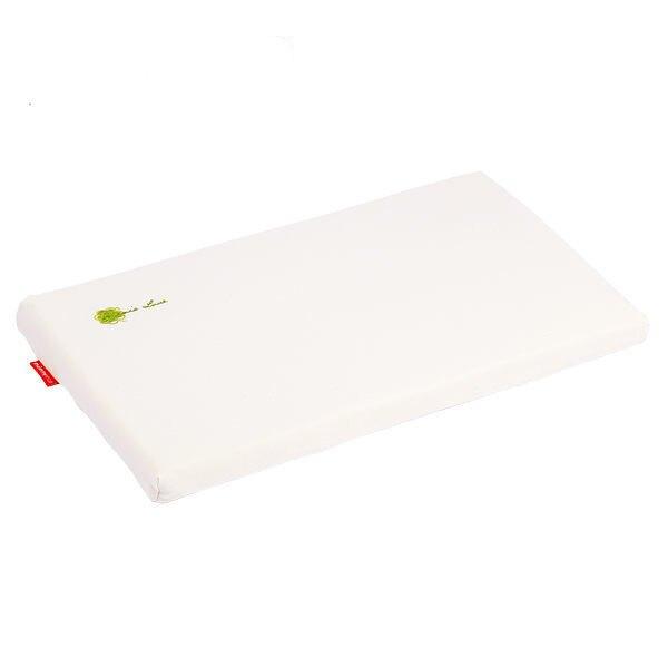 媽咪小站-有機枕套~多功能平枕布套(不含枕心)