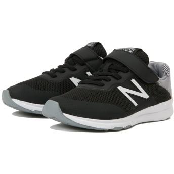 (NB公式) ≪ログイン購入で最大8%ポイント還元≫ PREMUS Y BK (BLACK) ランニングシューズ/靴 ニューバランス newbalance